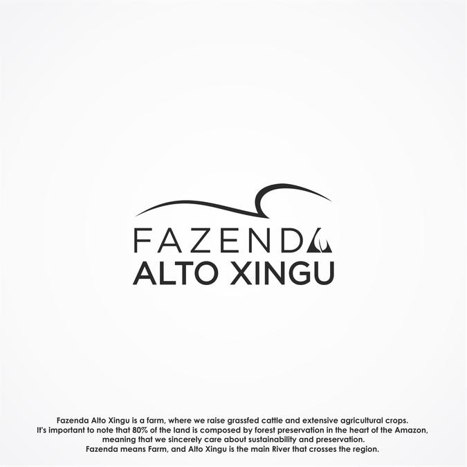 Diseño ganador de nickyulia