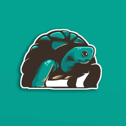 Zweitplatziertes Design von odibagas