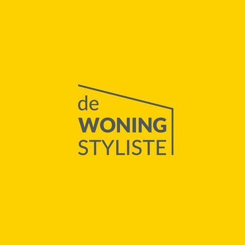 Runner-up design by ZISSOU DESIGNS