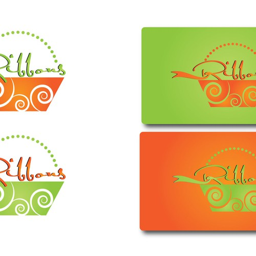 Diseño finalista de Ani12