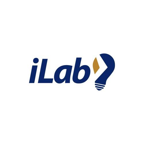 Ryan Ilab Design Content Logo Design Contest 99designs
