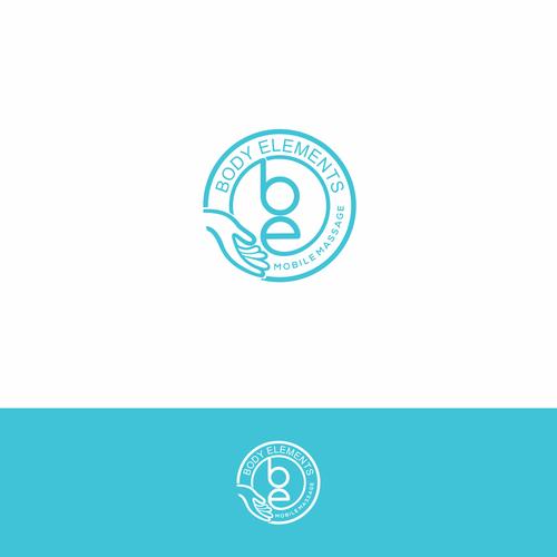 Runner-up design by MᗩŚβŮĐ