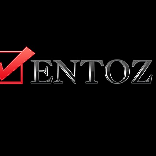 Diseño finalista de mazbOOk