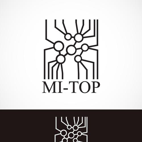 Runner-up design by baltes