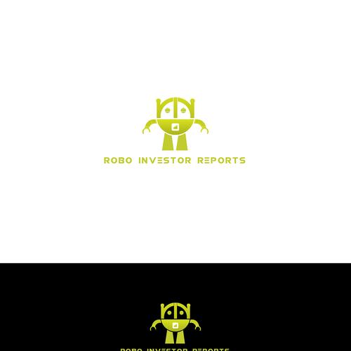 Design finalista por wonk_man