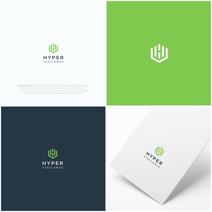 Winning design by hensem ®