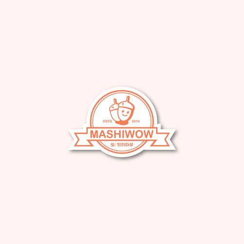 Diseño finalista de orange_