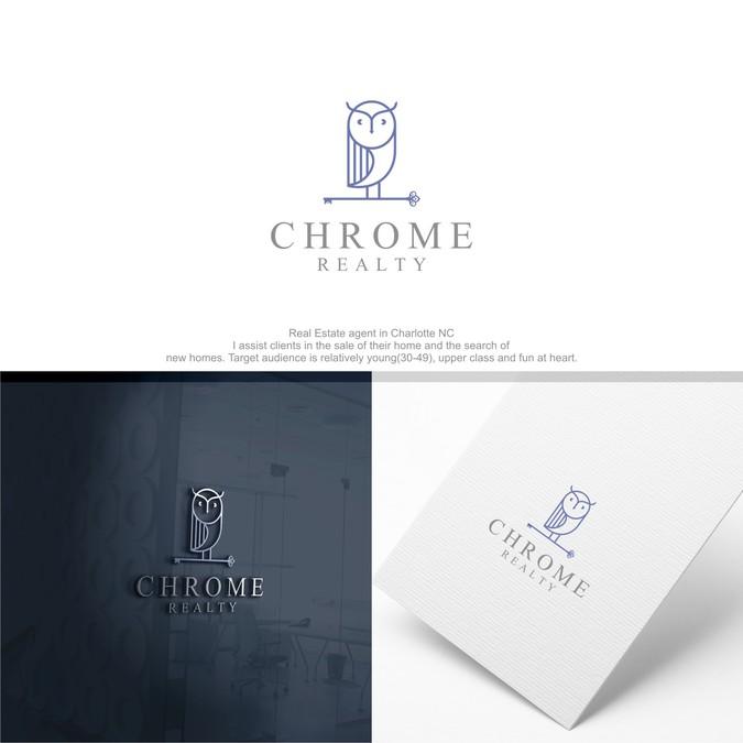 Gewinner-Design von Loh Jinawi