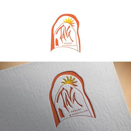 Diseño finalista de nica's