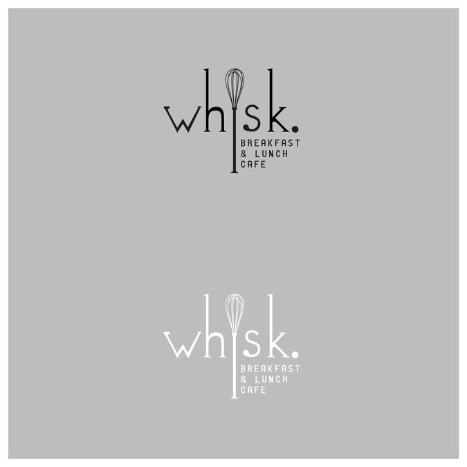 Winning design by EWMDesigns