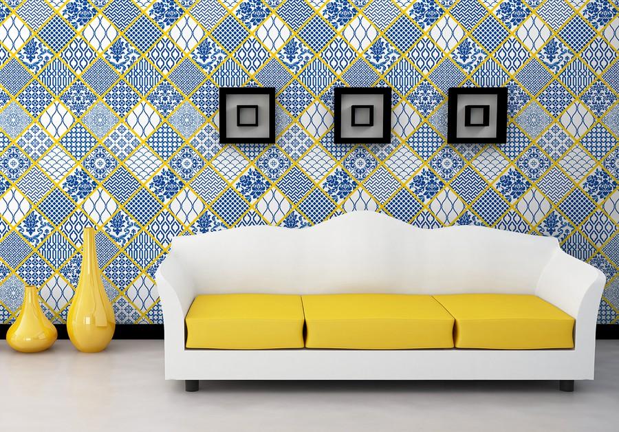 Gewinner-Design von Marika11