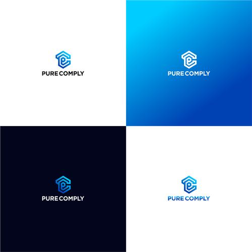 Diseño finalista de Garaphic_pixel