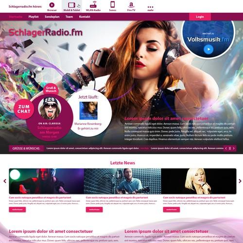 Diseño finalista de Designer SE15