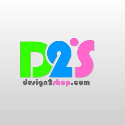 Meilleur design de XTOTHEL
