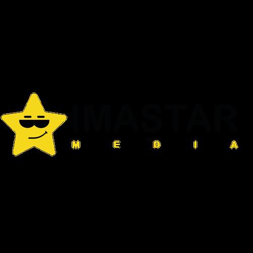 Ontwerp van finalist DesignAustria