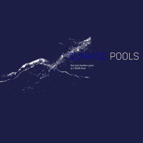 Design finalisti di m0relli
