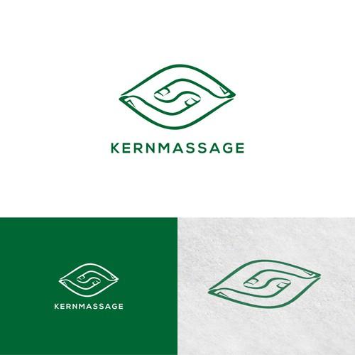 Zweitplatziertes Design von kanti