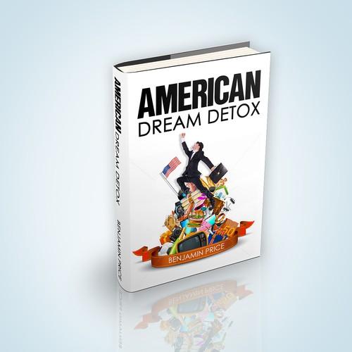Meilleur design de Dreamz 14