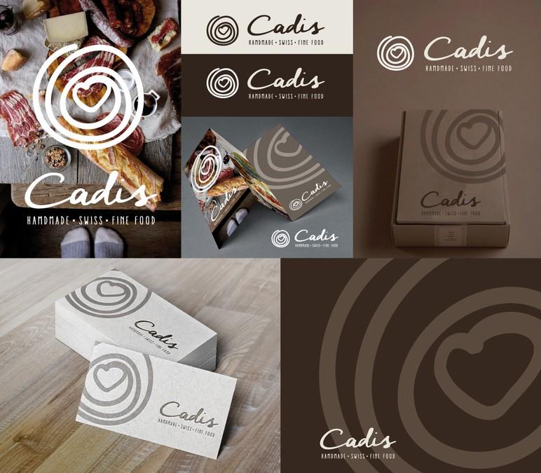 Diseño ganador de Cloud_design