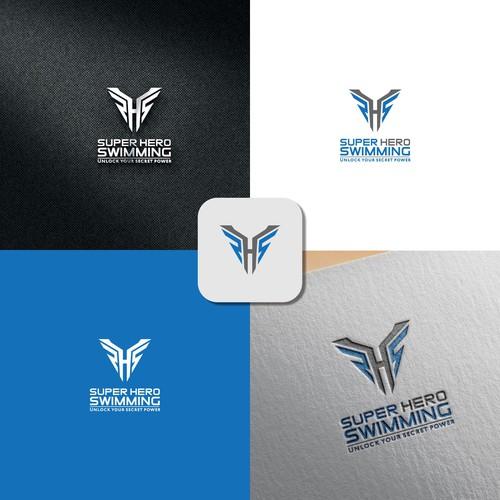 Runner-up design by tritium™