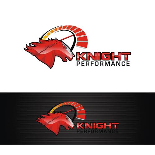 Runner-up design by Kangozz™