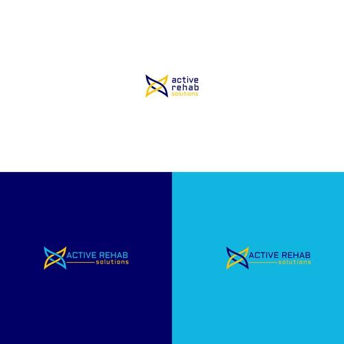 Runner-up design by pengk