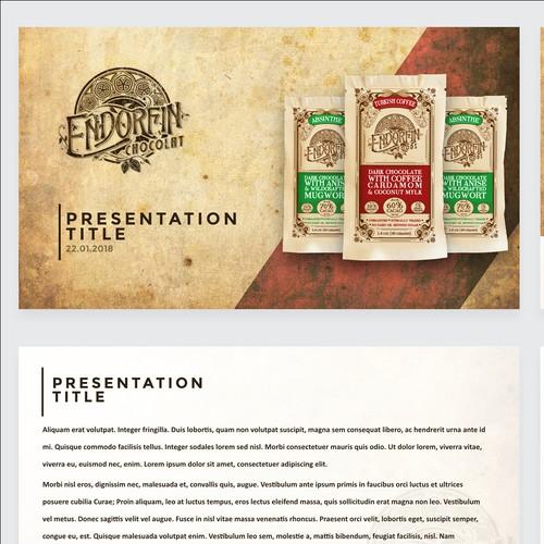 Ontwerp van finalist dp.designing