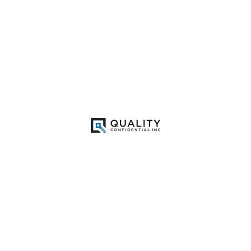 Diseño finalista de Q o r r y ✔
