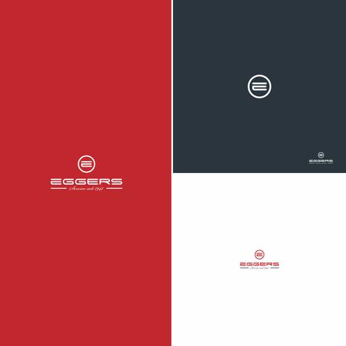 Diseño finalista de _nda_design.