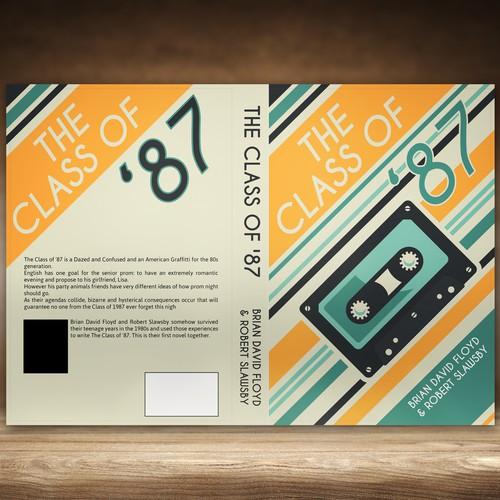 Diseño finalista de studio02