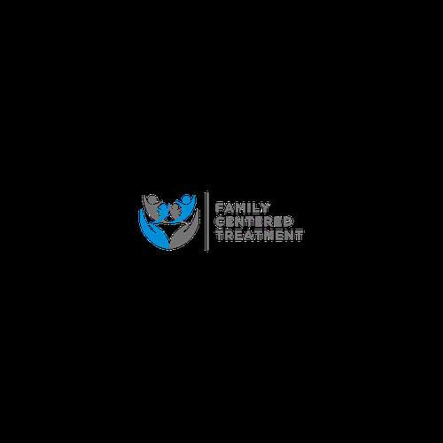 Runner-up design by farah29