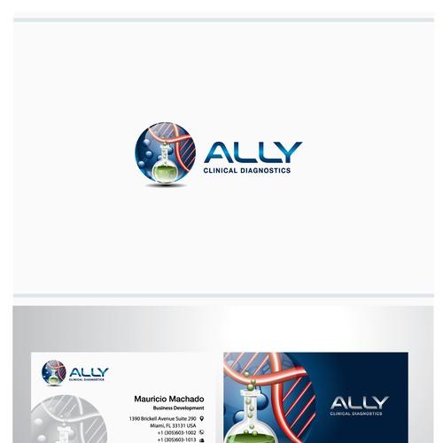Design finalisti di adisign09