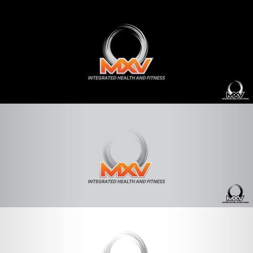 Meilleur design de Nuno Lopes