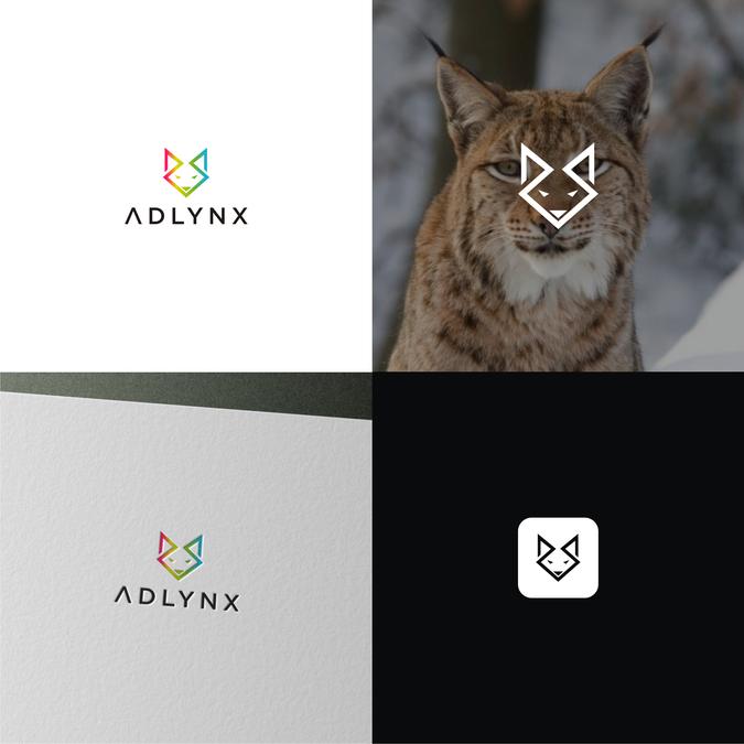 Gewinner-Design von Clove_Art