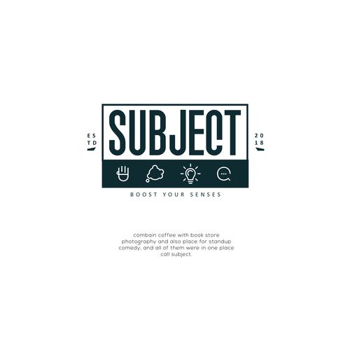 Diseño finalista de sidiq384