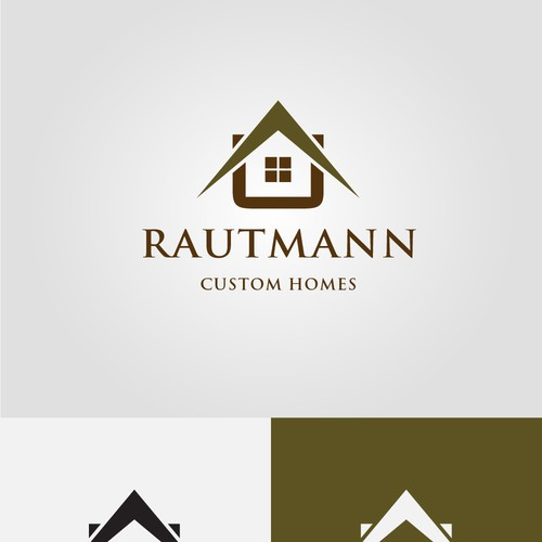 Diseño finalista de Andrea Mauriziani