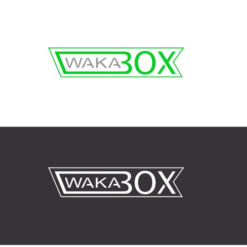 Zweitplatziertes Design von Iwakura