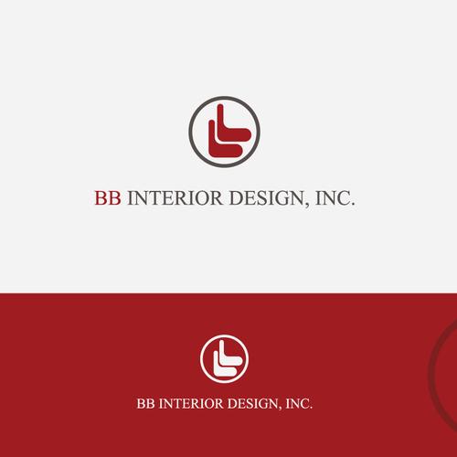 Design finalisti di fauzanardhist™
