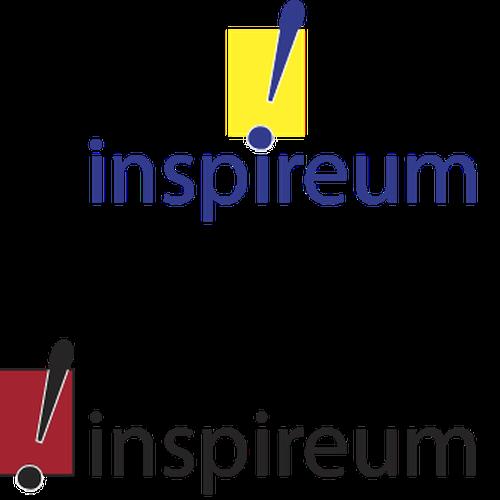 Runner-up design by Draganxx