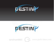 Logo design by sandman6665