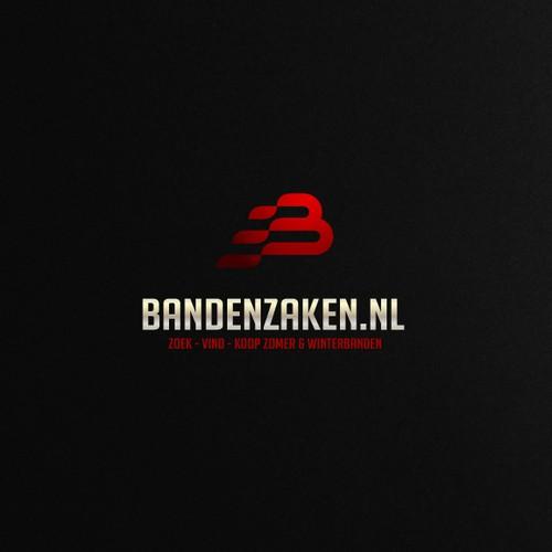 Design finalisti di Brendox