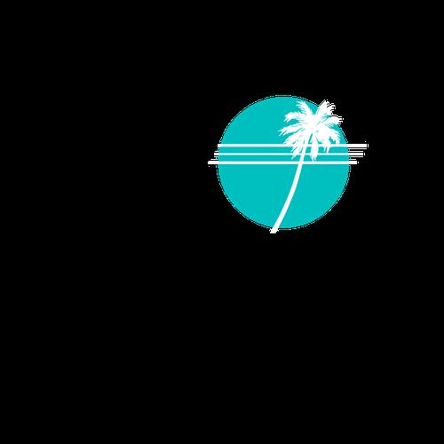 Runner-up design by gedebenu