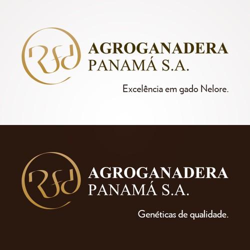Runner-up design by diegoaneiros