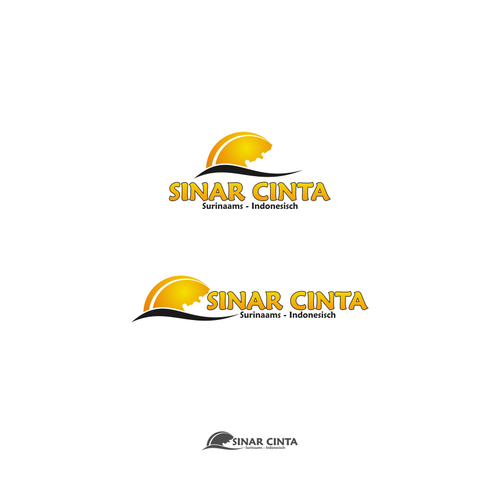 Diseño finalista de 03032012
