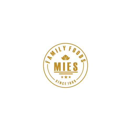 Runner-up design by mlz/single