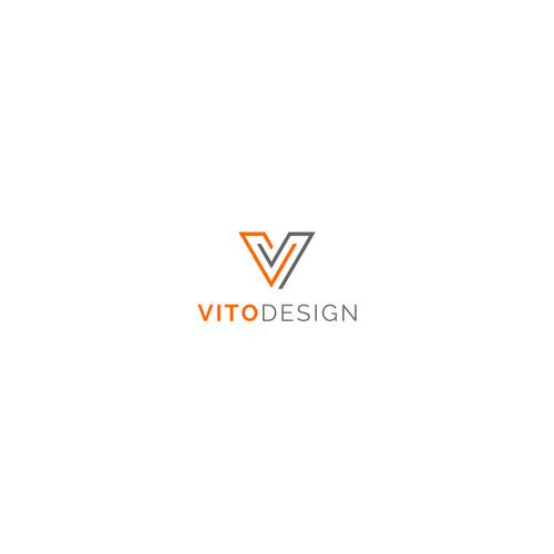 Diseño finalista de setya_one