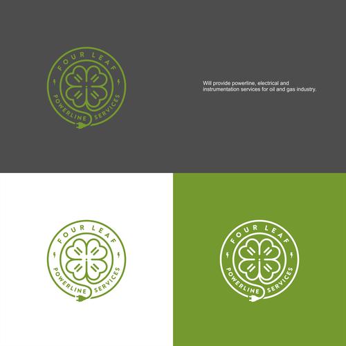 Design finalisti di Zotac™