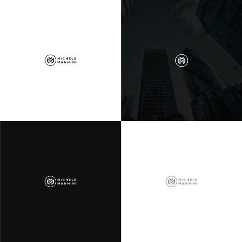 Diseño finalista de BrandKing™