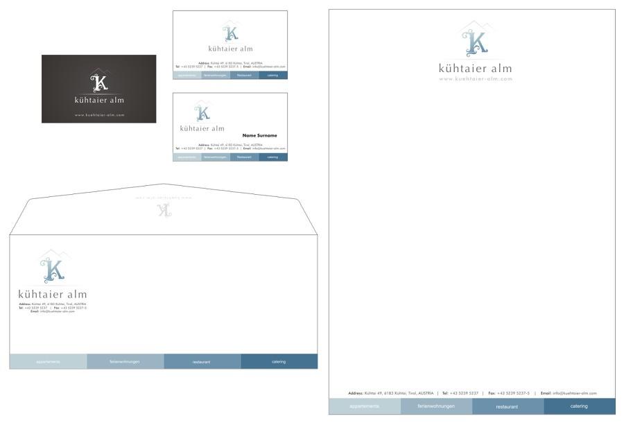 Gewinner-Design von bbluee