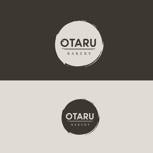 Diseño finalista de mikata